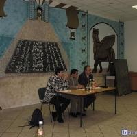 2002-10-06_-_Vortrag_Touma_Talya-0001