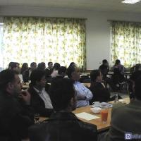 2002-10-06_-_Vortrag_Touma_Talya-0002