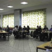2002-10-06_-_Vortrag_Touma_Talya-0003