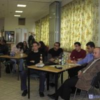 2002-10-06_-_Vortrag_Touma_Talya-0004