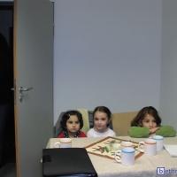2002-10-26_-_AJM_Gruendungsseminar-0001