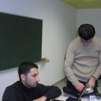 2002-10-26_-_AJM_Gruendungsseminar-0002