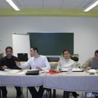 2002-10-26_-_AJM_Gruendungsseminar-0006