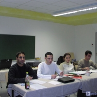 2002-10-26_-_AJM_Gruendungsseminar-0007