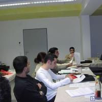 2002-10-26_-_AJM_Gruendungsseminar-0008