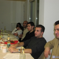 2002-10-26_-_AJM_Gruendungsseminar-0010