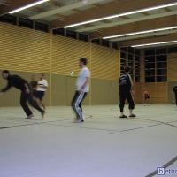 2002-10-26_-_AJM_Gruendungsseminar-0011