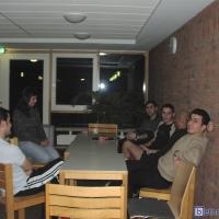2002-10-26_-_AJM_Gruendungsseminar-0014
