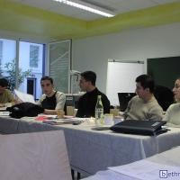 2002-10-26_-_AJM_Gruendungsseminar-0015