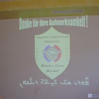 2002-10-26_-_AJM_Gruendungsseminar-0019