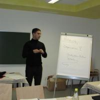 2002-10-26_-_AJM_Gruendungsseminar-0021