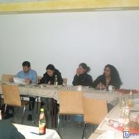 2002-10-26_-_AJM_Gruendungsseminar-0022