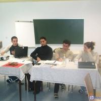 2002-10-26_-_AJM_Gruendungsseminar-0025