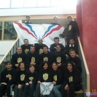2002-10-26_-_AJM_Gruendungsseminar-0028