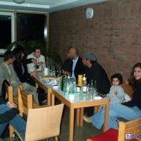 2002-10-26_-_AJM_Gruendungsseminar-0029