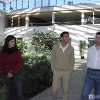 2002-10-26_-_AJM_Gruendungsseminar-0030