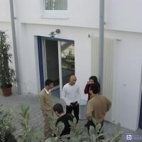 2002-10-26_-_AJM_Gruendungsseminar-0032