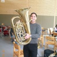 2002-10-26_-_AJM_Gruendungsseminar-0036