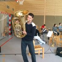 2002-10-26_-_AJM_Gruendungsseminar-0037