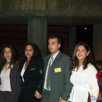 2002-10-26_-_Ashur_bet_Sargis_Hago-0001