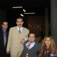 2002-10-26_-_Ashur_bet_Sargis_Hago-0006