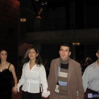 2002-10-26_-_Ashur_bet_Sargis_Hago-0007