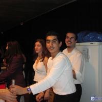 2002-10-26_-_Ashur_bet_Sargis_Hago-0011