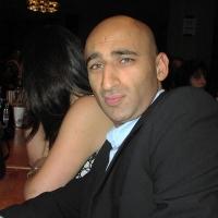 2002-10-26_-_Ashur_bet_Sargis_Hago-0014
