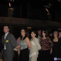 2002-10-26_-_Ashur_bet_Sargis_Hago-0019