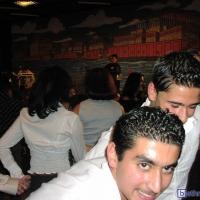 2002-10-26_-_Ashur_bet_Sargis_Hago-0021