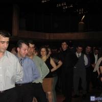 2002-10-26_-_Ashur_bet_Sargis_Hago-0022