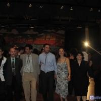 2002-10-26_-_Ashur_bet_Sargis_Hago-0023