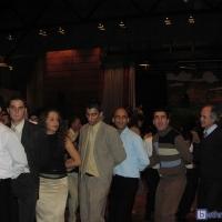 2002-10-26_-_Ashur_bet_Sargis_Hago-0024