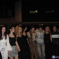 2002-10-26_-_Ashur_bet_Sargis_Hago-0025