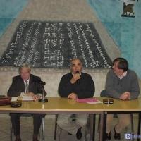 2002-10-28_-_Vortrag_Prof_Dr_Dietz_Otto_Edzard-0001
