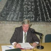 2002-10-28_-_Vortrag_Prof_Dr_Dietz_Otto_Edzard-0002