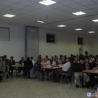 2002-10-28_-_Vortrag_Prof_Dr_Dietz_Otto_Edzard-0003