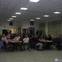 2002-10-28_-_Vortrag_Prof_Dr_Dietz_Otto_Edzard-0004