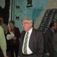 2002-10-28_-_Vortrag_Prof_Dr_Dietz_Otto_Edzard-0006