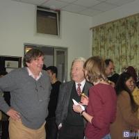 2002-10-28_-_Vortrag_Prof_Dr_Dietz_Otto_Edzard-0007