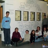 2002-11-02_-_Computermuseum_Paderborn-0006