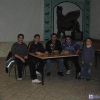 2002-11-29_-_Videospielturnier-0002