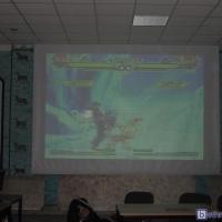 2002-11-29_-_Videospielturnier-0003