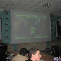 2002-11-29_-_Videospielturnier-0004