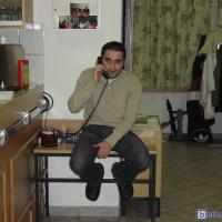 2002-11-29_-_Videospielturnier-0011