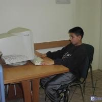 2002-11-29_-_Videospielturnier-0012