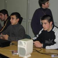 2002-11-29_-_Videospielturnier-0015