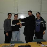 2002-11-29_-_Videospielturnier-0017