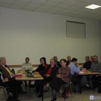 2002-12-11_-_Vortrag_Prof_Dr_Erhard_S_Gerstenberger-0002