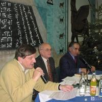 2002-12-11_-_Vortrag_Prof_Dr_Erhard_S_Gerstenberger-0005